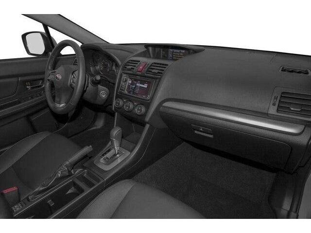 2015 Subaru XV Crosstrek Touring (Stk: SP0248) in Peterborough - Image 7 of 7