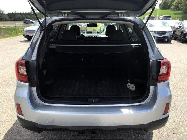 2016 Subaru Outback 3.6R Limited Package (Stk: SP0245) in Peterborough - Image 13 of 13