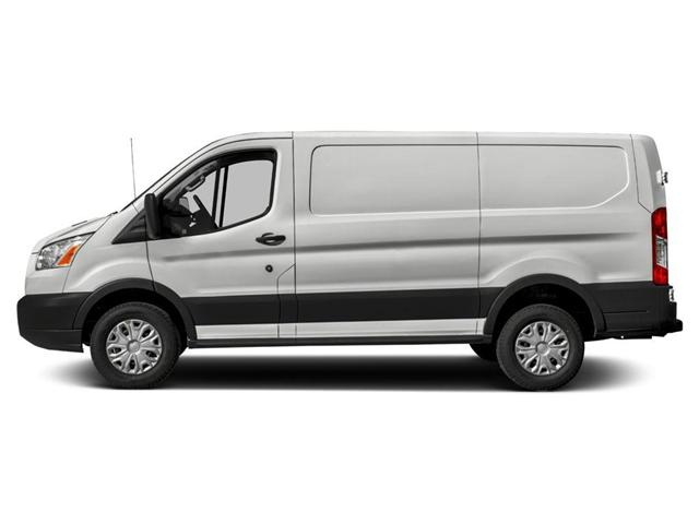 2017 Ford Transit-250 Base (Stk: OP10232) in Mississauga - Image 2 of 9