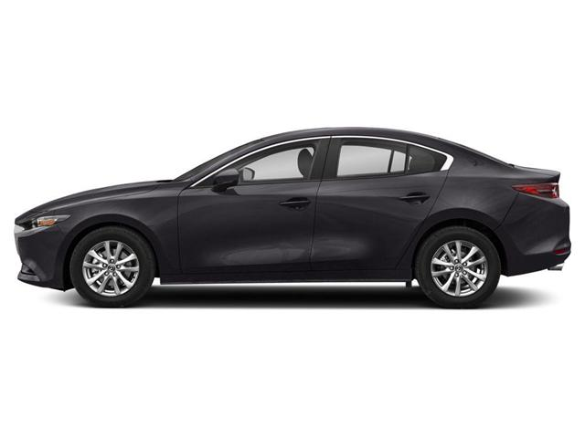 2019 Mazda Mazda3  (Stk: 190461) in Whitby - Image 2 of 9