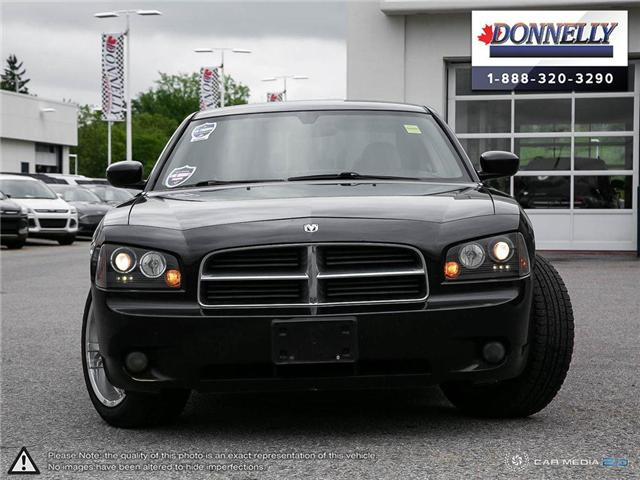 2006 Dodge Charger RT (Stk: PBWDS878C) in Ottawa - Image 2 of 28
