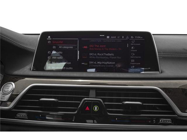 2020 BMW 750i xDrive (Stk: 7194) in Kitchener - Image 7 of 9