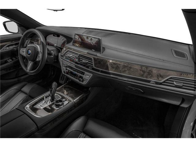2020 BMW 750i xDrive (Stk: 7194) in Kitchener - Image 9 of 9