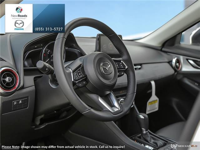 2019 Mazda CX-3 GT (Stk: 41168) in Newmarket - Image 12 of 23
