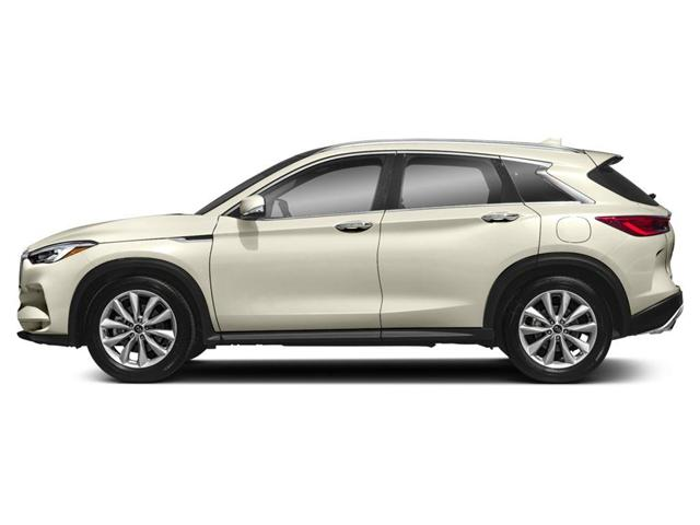 2019 Infiniti QX50  (Stk: H8785) in Thornhill - Image 2 of 9