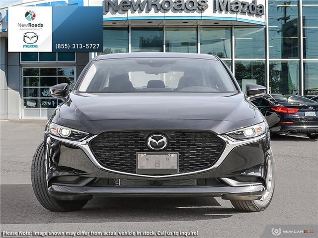 2019 Mazda Mazda3 GX Manual FWD (Stk: 41163) in Newmarket - Image 2 of 23