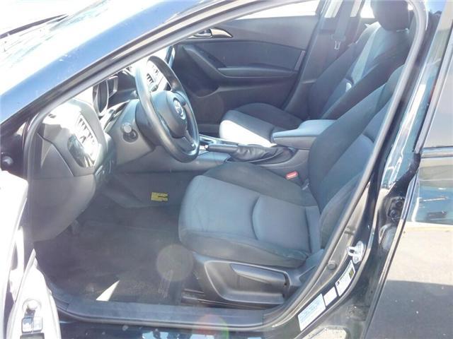 2014 Mazda Mazda3 Sport GX-SKY (Stk: 94858a) in Gatineau - Image 8 of 17