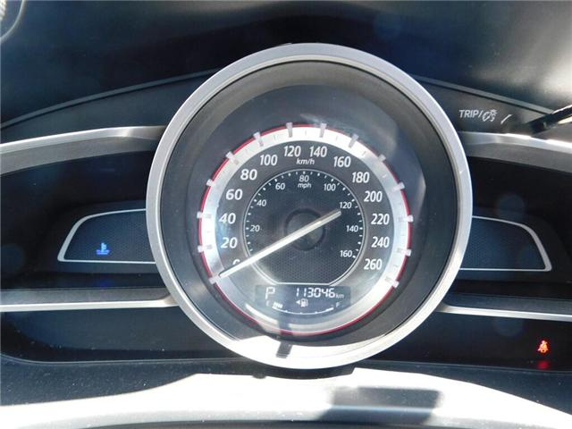2014 Mazda Mazda3 Sport GX-SKY (Stk: 94858a) in Gatineau - Image 10 of 17