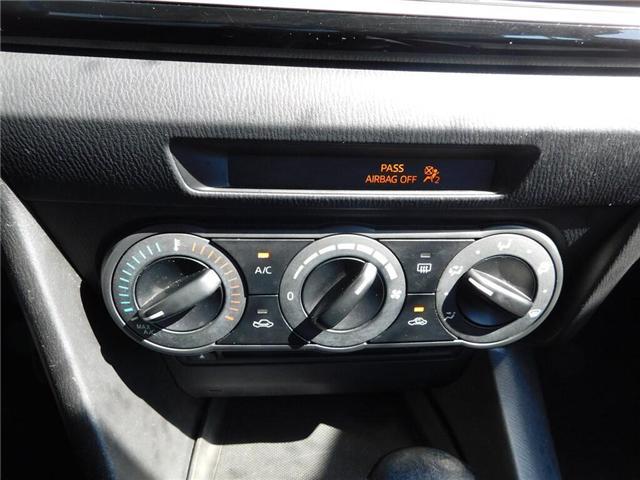 2014 Mazda Mazda3 Sport GX-SKY (Stk: 94858a) in Gatineau - Image 14 of 17
