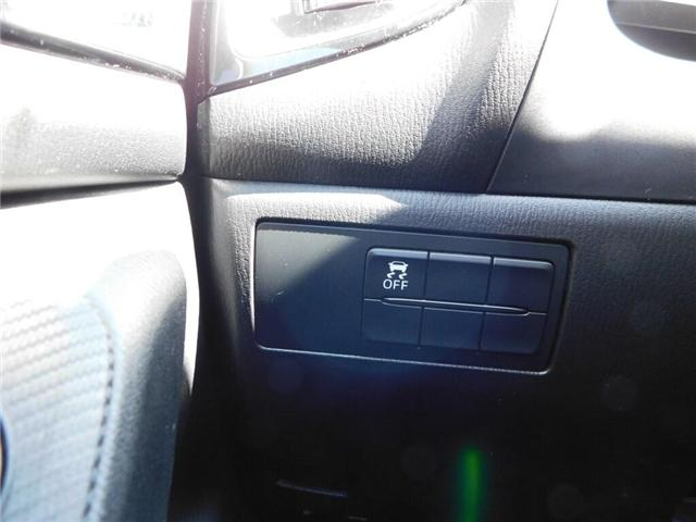 2014 Mazda Mazda3 Sport GX-SKY (Stk: 94858a) in Gatineau - Image 17 of 17