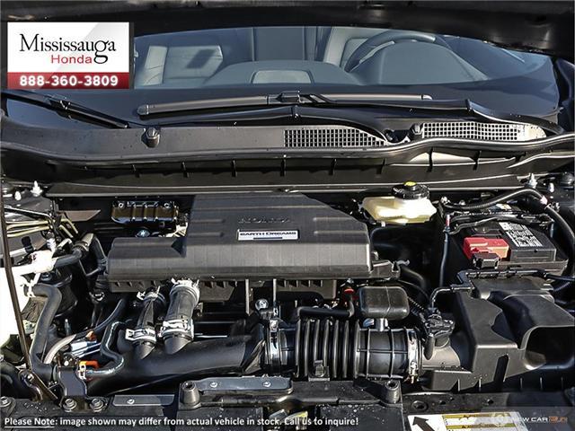 2019 Honda CR-V Touring (Stk: 326446) in Mississauga - Image 6 of 23