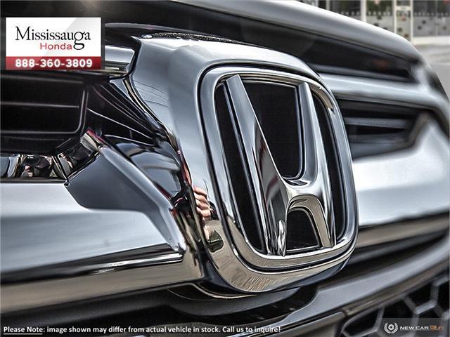 2019 Honda CR-V Touring (Stk: 326446) in Mississauga - Image 9 of 23