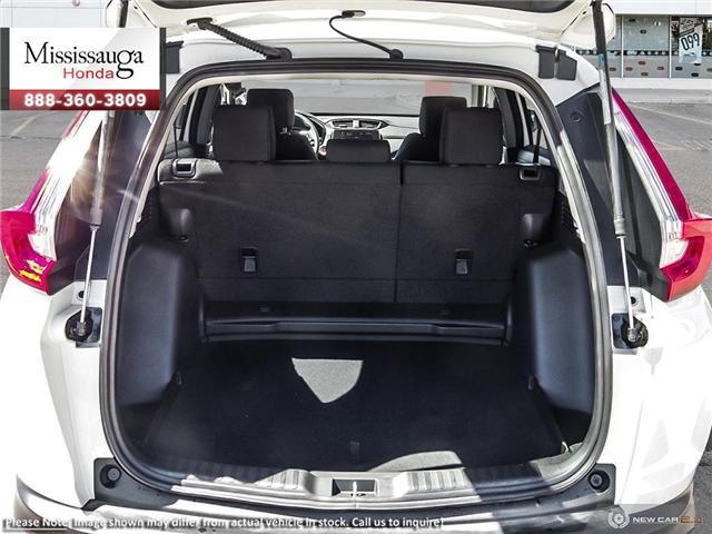 2019 Honda CR-V LX (Stk: 326440) in Mississauga - Image 7 of 23