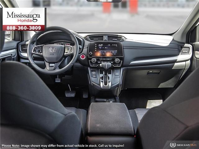 2019 Honda CR-V LX (Stk: 326440) in Mississauga - Image 22 of 23