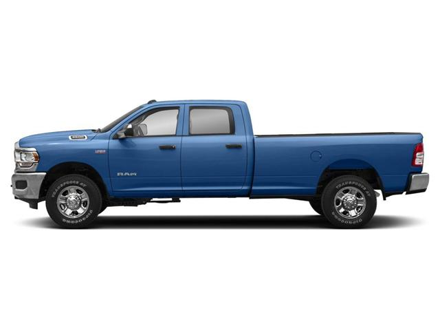 2019 RAM 3500 Tradesman (Stk: K225) in Renfrew - Image 2 of 9