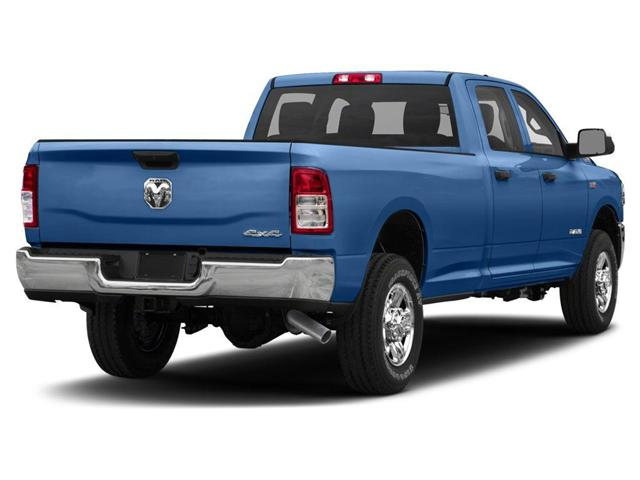 2019 RAM 3500 Tradesman (Stk: K225) in Renfrew - Image 3 of 9
