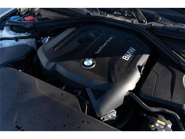 2019 BMW 330i xDrive Touring (Stk: P5858) in Ajax - Image 6 of 22