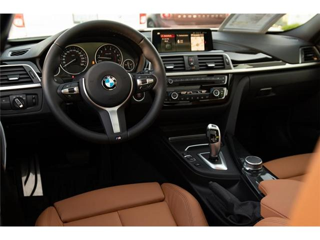 2019 BMW 330i xDrive Touring (Stk: P5858) in Ajax - Image 13 of 22