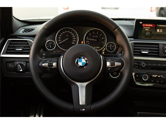 2019 BMW 330i xDrive Touring (Stk: P5858) in Ajax - Image 14 of 22