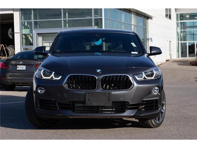 2019 BMW X2 xDrive28i (Stk: 20369) in Ajax - Image 2 of 21