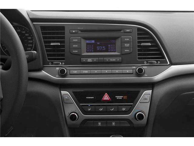 2017 Hyundai Elantra  (Stk: F1013A) in Brockville - Image 7 of 9