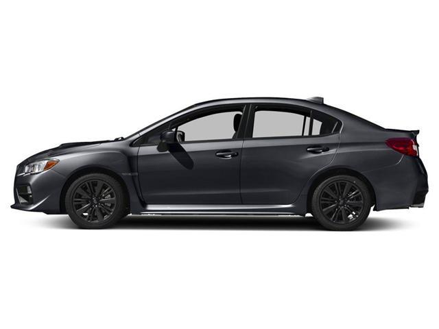 2016 Subaru WRX  (Stk: PRO0561) in Charlottetown - Image 2 of 9