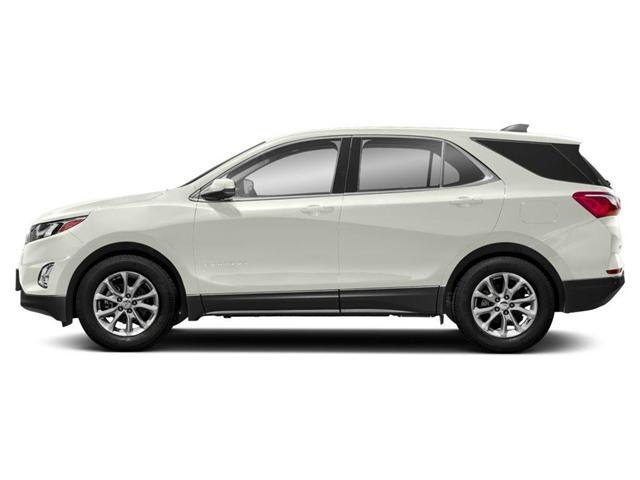 2019 Chevrolet Equinox 1LT (Stk: 19EQ259) in Toronto - Image 2 of 9
