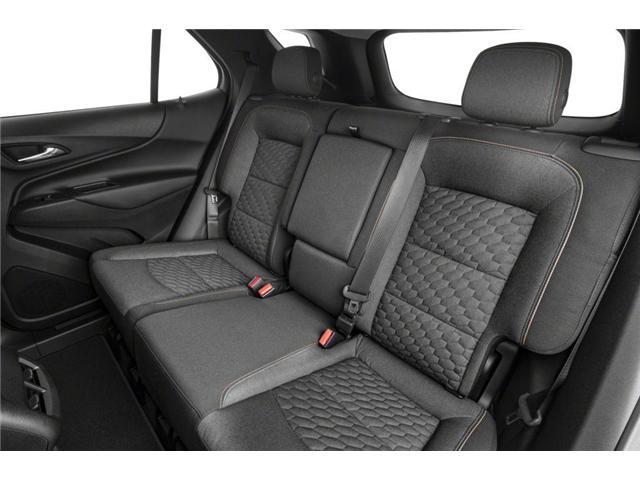 2019 Chevrolet Equinox 1LT (Stk: 19EQ259) in Toronto - Image 8 of 9