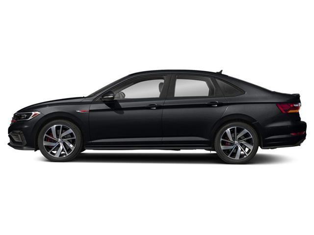 2019 Volkswagen Jetta GLI Base (Stk: W0931) in Toronto - Image 2 of 9