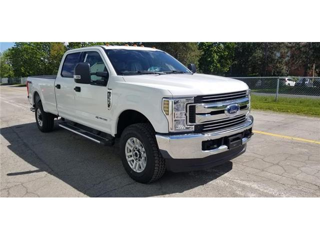 2019 Ford F-350  (Stk: 19FT1881) in Unionville - Image 1 of 16