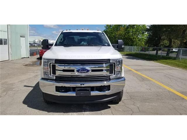 2019 Ford F-350  (Stk: 19FT1881) in Unionville - Image 2 of 16