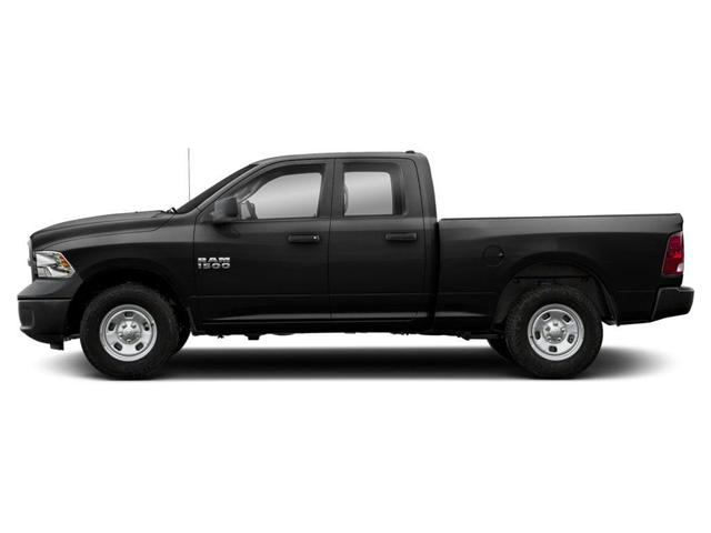 2019 RAM 1500 Classic ST (Stk: K648573) in Abbotsford - Image 2 of 9