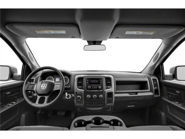 2019 RAM 1500 Classic ST (Stk: K648573) in Abbotsford - Image 5 of 9