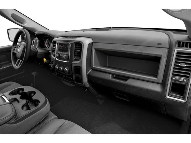 2019 RAM 1500 Classic ST (Stk: K648573) in Abbotsford - Image 9 of 9