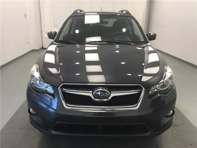 2015 Subaru XV Crosstrek Touring (Stk: 206515) in Lethbridge - Image 8 of 24