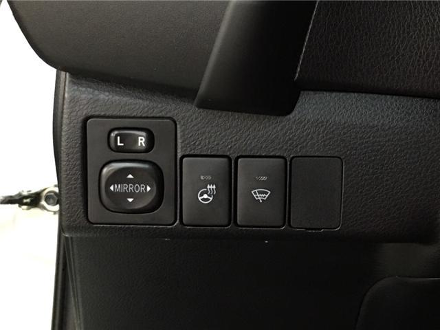 2018 Toyota Corolla SE (Stk: 35045W) in Belleville - Image 20 of 28