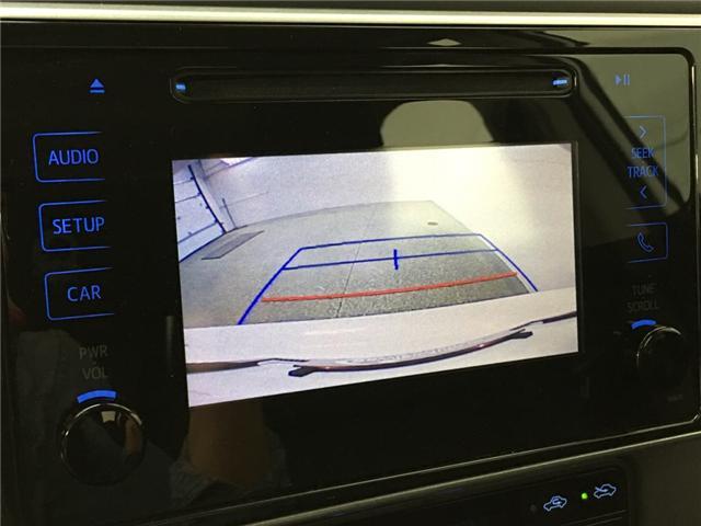 2018 Toyota Corolla SE (Stk: 35045W) in Belleville - Image 7 of 28