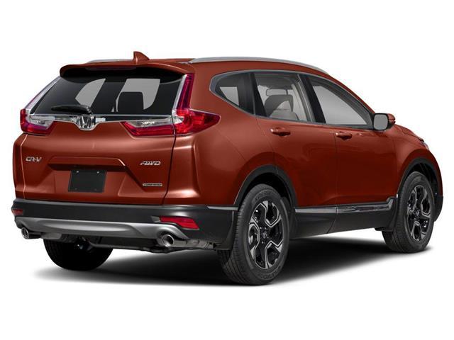 2019 Honda CR-V Touring (Stk: 58145) in Scarborough - Image 3 of 9