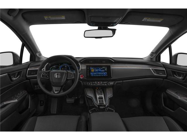 2019 Honda Clarity Plug-In Hybrid Base (Stk: 58146) in Scarborough - Image 5 of 9