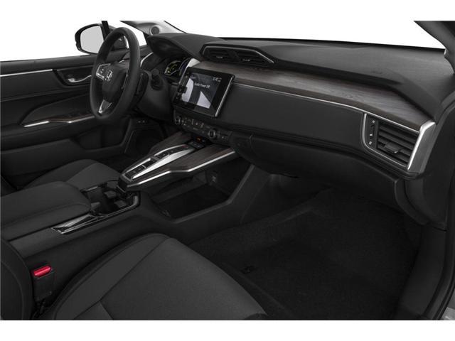 2019 Honda Clarity Plug-In Hybrid Base (Stk: 58146) in Scarborough - Image 9 of 9