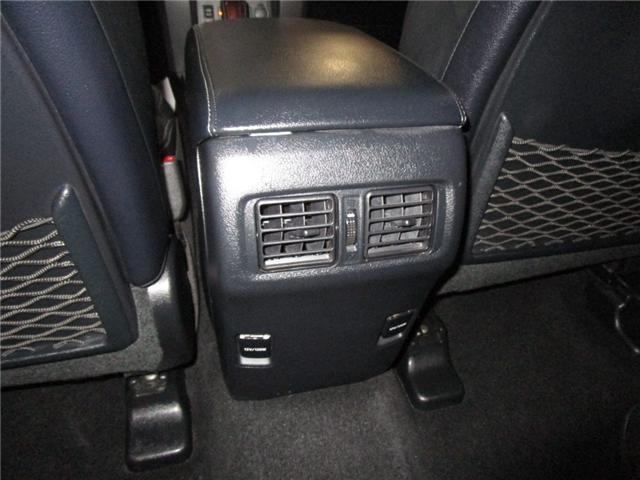 2018 Toyota 4Runner SR5 (Stk: 127126) in Regina - Image 31 of 38