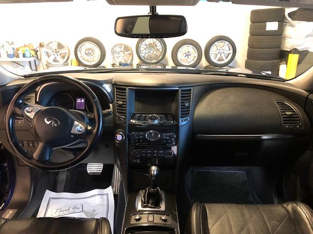 2012 Infiniti FX35 Limited Edition (Stk: 1143) in Halifax - Image 15 of 25