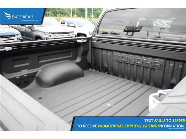 2017 Toyota Tundra Platinum 5.7L V8 (Stk: 179619) in Coquitlam - Image 7 of 18