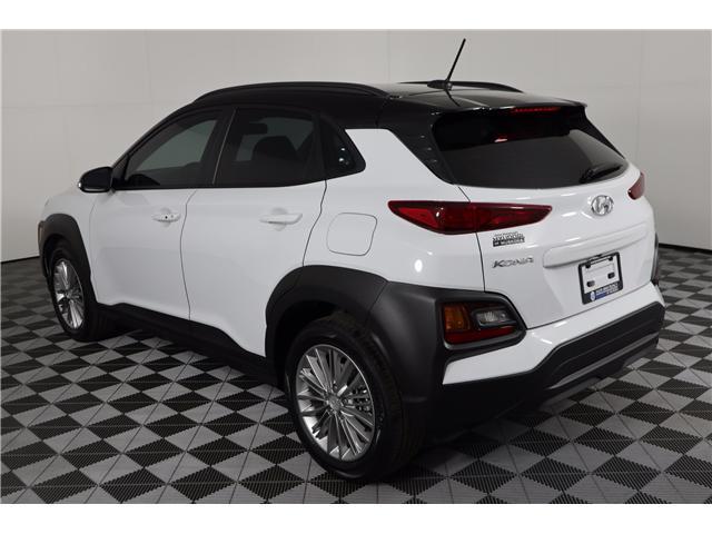 2019 Hyundai KONA 2.0L Preferred (Stk: 119-216) in Huntsville - Image 4 of 29