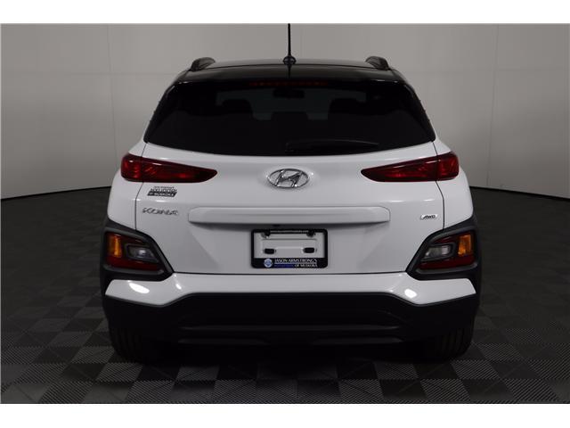2019 Hyundai KONA 2.0L Preferred (Stk: 119-216) in Huntsville - Image 5 of 29