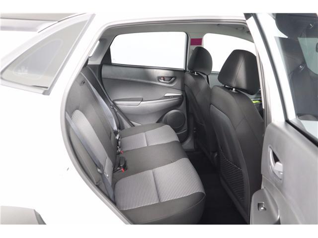 2019 Hyundai KONA 2.0L Preferred (Stk: 119-216) in Huntsville - Image 11 of 29