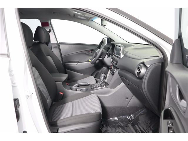 2019 Hyundai KONA 2.0L Preferred (Stk: 119-216) in Huntsville - Image 12 of 29