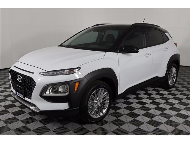 2019 Hyundai KONA 2.0L Preferred (Stk: 119-216) in Huntsville - Image 3 of 29