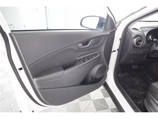 2019 Hyundai KONA 2.0L Preferred (Stk: 119-216) in Huntsville - Image 14 of 29