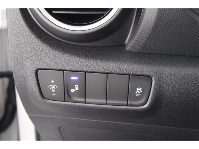 2019 Hyundai KONA 2.0L Preferred (Stk: 119-216) in Huntsville - Image 21 of 29